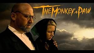 U0026quot The Monkey U0026 39 S Paw U0026quot   2011