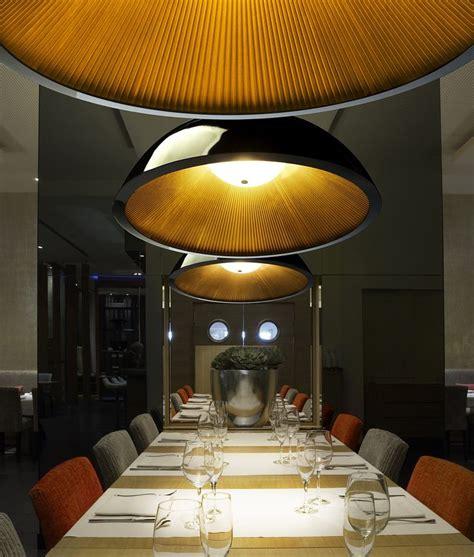 umbrella pendant  grok large dome light pendant