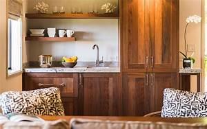 The Suites Hotel Wailea, Relais & Chateaux Maui Hotel