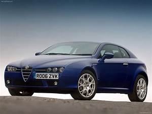 33 Alfa Romeo Pdf Manuals Free Download