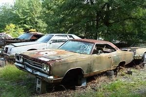 Auto Discount 69 : 1969 plymouth gtx salvage parts car 440 auto buckets console factory a c car ebay ~ Gottalentnigeria.com Avis de Voitures