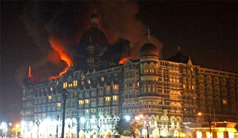tracking  mumbai attacks   york times