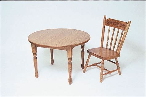 next steps table with storage and 4 chairs set espresso childrens timber table and chairs australia childrens