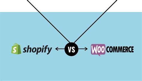 Internetveikala izveide: WooCommerce vs. Shopify • Kebbe IT