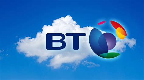 bt mobile service bt s new 4g mobile service tipped for mid week launch
