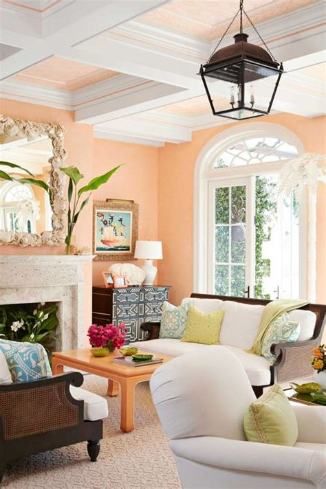 Small Living Room Paint Color Ideas by 25 Best Living Room Color Ideas Top Paint Colors For