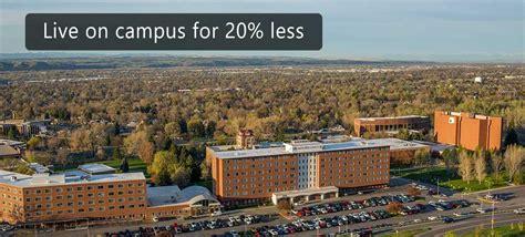 montana state university billings msu billings msu
