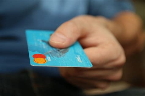In general, this minimum requirement is meant to be large enough so that the cardholder pays at least some portion of their principal balance. Project prohibits businesses from marking a minimum amount ...