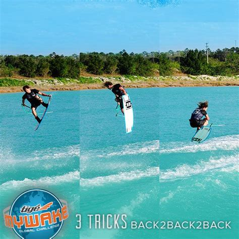 Tige Boats Josh Kerr by 10 Best Images About Mywake Global Challenge 2014 On