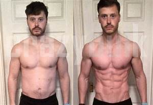 Crazy Bulk Cutting Stack Review