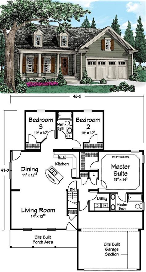 house layout impressive home layout plans 4 house floor plan design