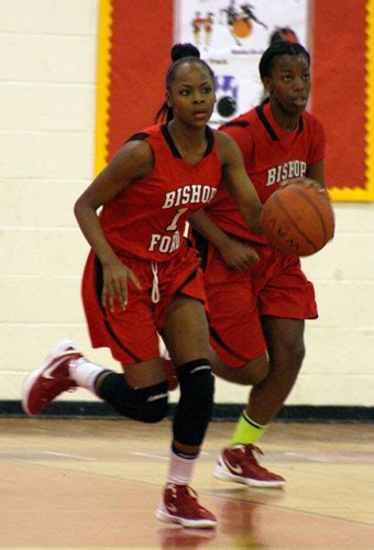 aaliyah jones basketball