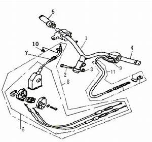 Chevy S10 Wiring Diagram Auto Zone