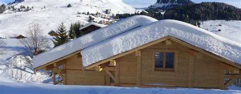 location chalet grand bornandchalet grand bornand