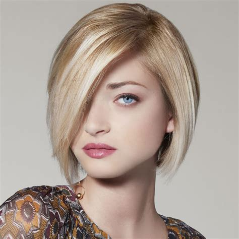 pictures of hair color styles bob hairstyles hair colors compilations for 6848