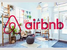 Airbnb Barcelona, a solution or a problem? Casamona Real