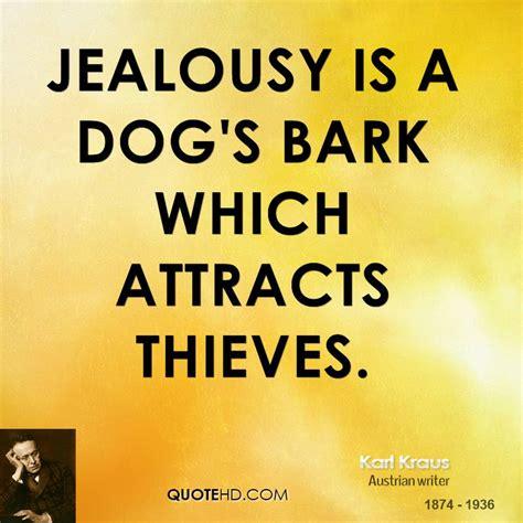 sarcastic quotes  dogs quotesgram