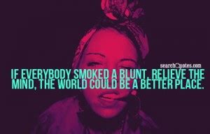 being high quotes and sayings