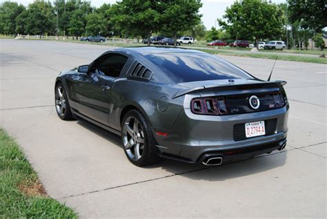 amazing 2013 mustang gt horsepower 2013 ford mustang gt hp car autos gallery
