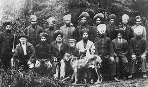 """America's """"Hindu crews"""": Sikh immigration in the 1900s ..."""