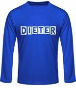 T Shirt Selbst Gestalten T Shirts Bedrucken