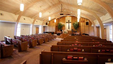 revitalization  pronged leadership baptist reflector