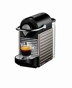 Machine Nespresso Promo : nespresso machine promo nespresso 88 off umilk coffee ~ Dode.kayakingforconservation.com Idées de Décoration