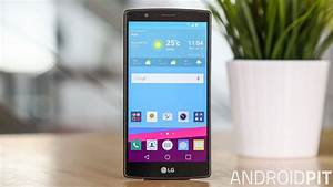 How To Factory Reset The Lg G4  Improve Your G4 U0026 39 S
