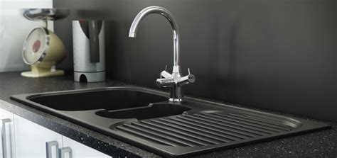 Kitchen Sink 2015 by Kuchenny Klimat Zlewozmywak Wnętrza Beds Pl 183 The Beds