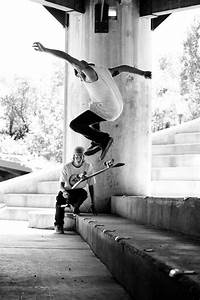 17 Best images about Hot skaters on Pinterest | Lords of ...