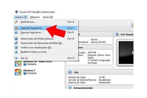 baixar o chrome os para virtualbox mac