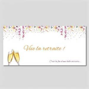 Pot De Depart A La Retraite Invitation by Modele Invitation Pour Depart A La Retraite Document