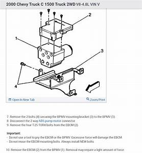 Replacement Brake Lines  Is It Possible To Use Brake Lines