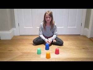 Cup Song Youtube : best 25 cup song ideas on pinterest cups pitch perfect anna kendrick cup song and anna song ~ Medecine-chirurgie-esthetiques.com Avis de Voitures