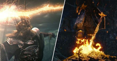 Dark Souls 10 Interesting Facts You Didnt Know About