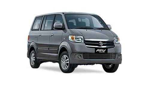 Suzuki Apv Arena Photo by 2018 Suzuki Apv Review Price Specs Cars For Sale