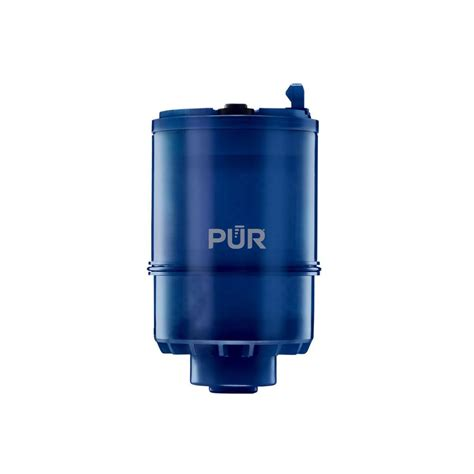 pur water filter sink adapter replacement pur faucet mount replacement water filter pur