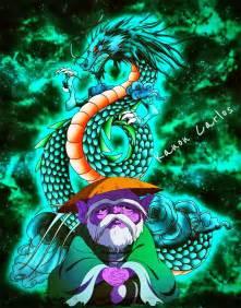 dohko saint seiya shiryu de dragon saint seiya virgo