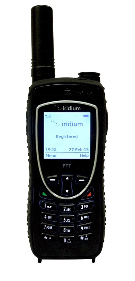 push to talk phones iridium push to talk ptt network innovations