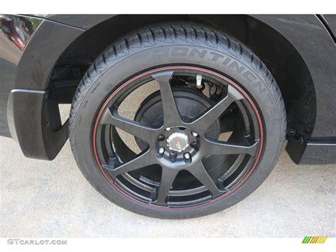 2011 nissan sentra 2 0 sr custom wheels photos gtcarlot com