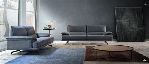 canap 233 s italiens canap 233 calia italia s 233 rie kris 1056les meubles de l italie