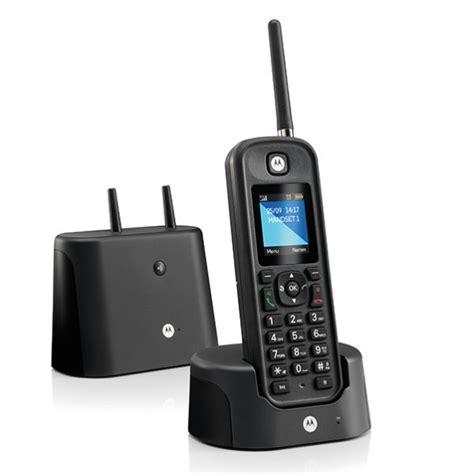 t 233 l 233 phone sans fil motorola o201