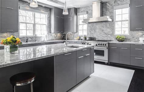 super white quartzite kitchen carmel stone imports