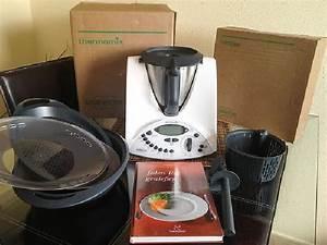 Robot De Cuisine Thermomix : robot thermomix tm31 excellent compagnon de cuisine offre pays de la loire 400 ~ Melissatoandfro.com Idées de Décoration