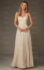 bridesmaid wedding dresses uk chagne bridesmaid dress bnncl0001 bridesmaid uk