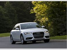 NextGen Audi A4 And Q7 Delayed For Styling Changes Report