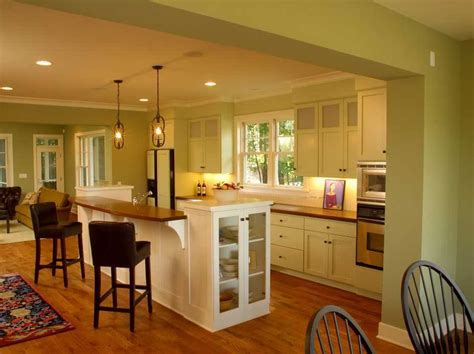 painting ideas for kitchens paint color ideas for kitchen cabinets silo