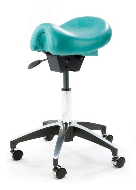seers saddle deluxe chair