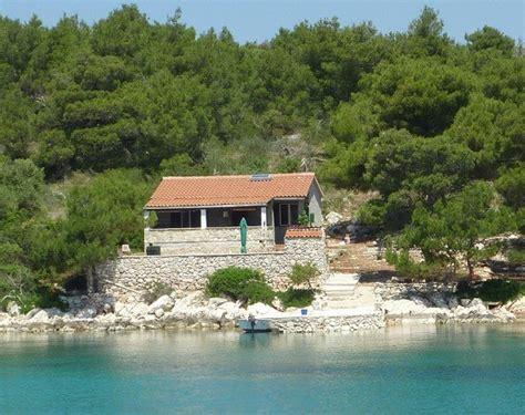 Pescatori Croazia by Casa Di Pescatore 1 4 1 Casa Di Pescatore Brane Zona