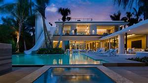This, Miami, Home, Comes, With, A, Two